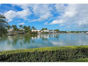 Naples Real Estate - MLS#217004127 Photo 23
