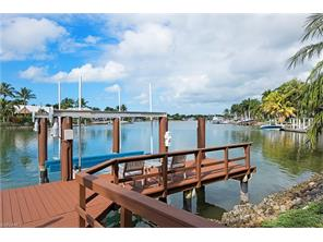Naples Real Estate - MLS#217004127 Photo 48