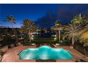 Naples Real Estate - MLS#217004127 Photo 10