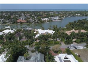 Naples Real Estate - MLS#217004127 Photo 46