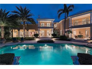 Naples Real Estate - MLS#217004127 Photo 1