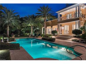 Naples Real Estate - MLS#217004127 Photo 2