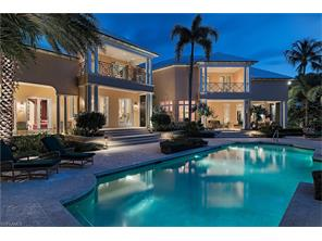 Naples Real Estate - MLS#217004127 Photo 4
