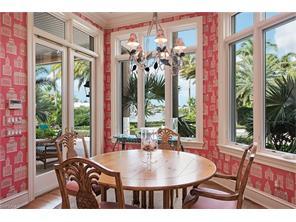 Naples Real Estate - MLS#217004127 Photo 14