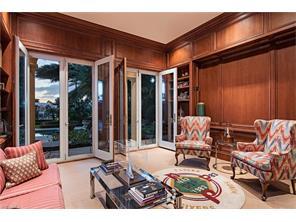 Naples Real Estate - MLS#217004127 Photo 15