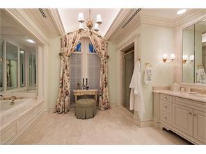 Naples Real Estate - MLS#217004127 Photo 17