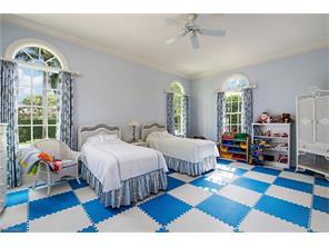 Naples Real Estate - MLS#217004127 Photo 19