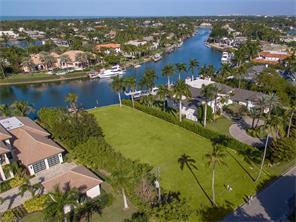 Naples Real Estate - MLS#217008927 Photo 1