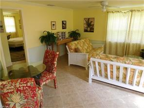 Naples Real Estate - MLS#217019127 Photo 5
