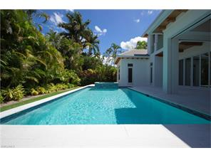 Naples Real Estate - MLS#217023827 Photo 3