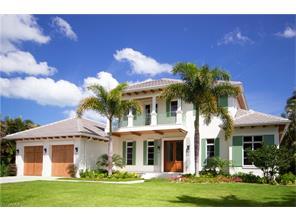 Naples Real Estate - MLS#217023827 Primary Photo