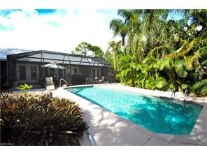 Naples Real Estate - MLS#217031327 Photo 6