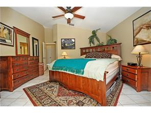 Naples Real Estate - MLS#217031327 Photo 8