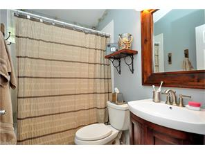 Naples Real Estate - MLS#217031327 Photo 11