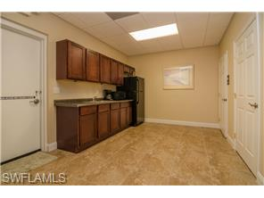 Naples Real Estate - MLS#201341228 Photo 12