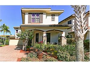 Naples Real Estate - MLS#216072628 Primary Photo