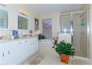 Naples Real Estate - MLS#216072628 Photo 11