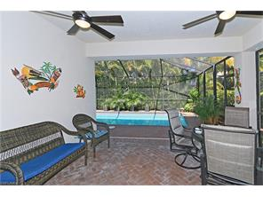 Naples Real Estate - MLS#216072628 Photo 19