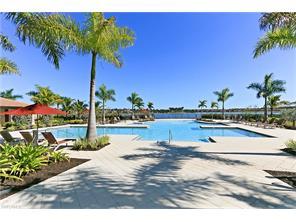 Naples Real Estate - MLS#216072628 Photo 25