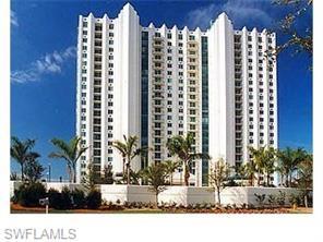 Naples Real Estate - MLS#216074128 Primary Photo