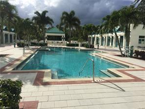 Naples Real Estate - MLS#216074128 Photo 2