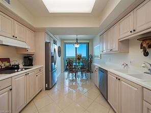 Naples Real Estate - MLS#216074128 Photo 7
