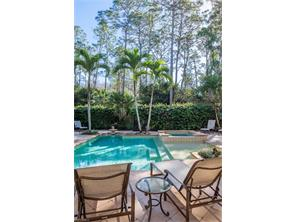 Naples Real Estate - MLS#217004928 Photo 5