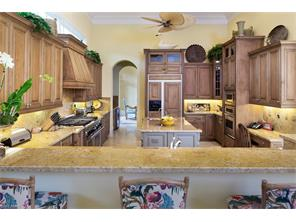 Naples Real Estate - MLS#217004928 Photo 15