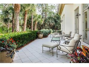 Naples Real Estate - MLS#217004928 Photo 22