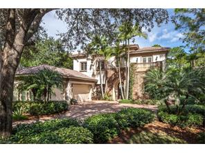 Naples Real Estate - MLS#217004928 Photo 23