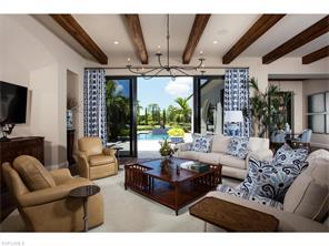 Naples Real Estate - MLS#217006028 Photo 4