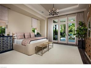 Naples Real Estate - MLS#217006028 Photo 9