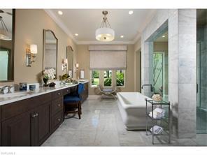 Naples Real Estate - MLS#217006028 Photo 10