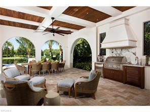 Naples Real Estate - MLS#217006028 Photo 15