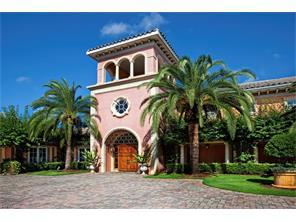 Naples Real Estate - MLS#217006028 Photo 21