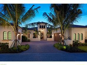 Naples Real Estate - MLS#217006028 Primary Photo