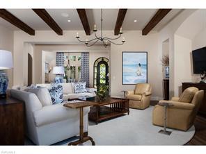 Naples Real Estate - MLS#217006028 Photo 2