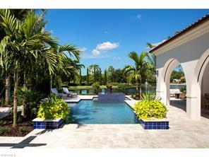 Naples Real Estate - MLS#217006028 Photo 16