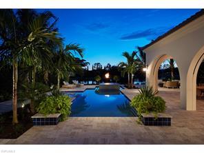 Naples Real Estate - MLS#217006028 Photo 17