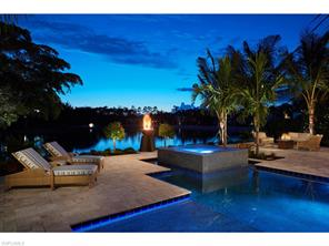 Naples Real Estate - MLS#217006028 Photo 18