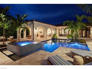 Naples Real Estate - MLS#217006028 Photo 19