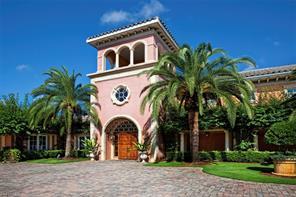 Naples Real Estate - MLS#217006028 Photo 20