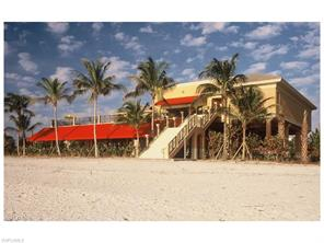 Naples Real Estate - MLS#217006028 Photo 23