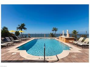 Naples Real Estate - MLS#217006028 Photo 24