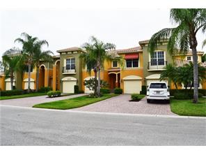 Naples Real Estate - MLS#217027928 Primary Photo