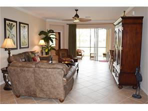 Naples Real Estate - MLS#217027928 Photo 5