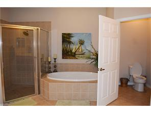 Naples Real Estate - MLS#217027928 Photo 13