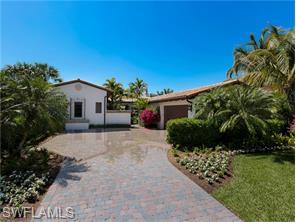 Naples Real Estate - MLS#216039629 Photo 1