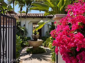 Naples Real Estate - MLS#216039629 Photo 2