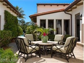 Naples Real Estate - MLS#216039629 Photo 5